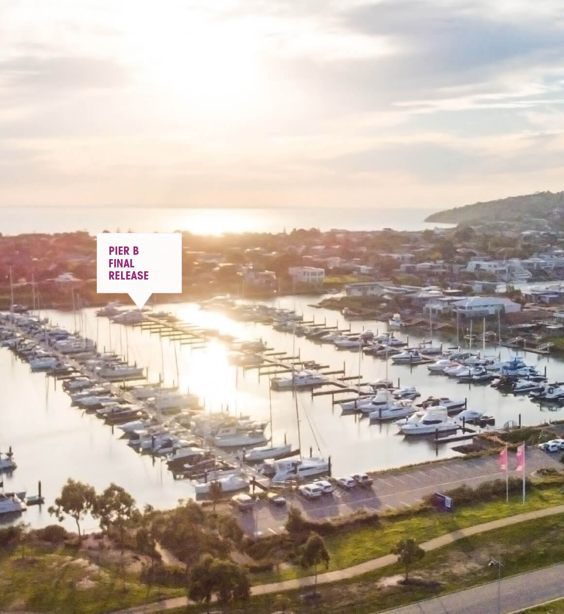 HHM-aerial-marina-berths-for-sale-berths