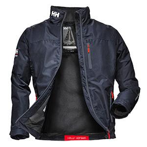 helly-hansen-jacket