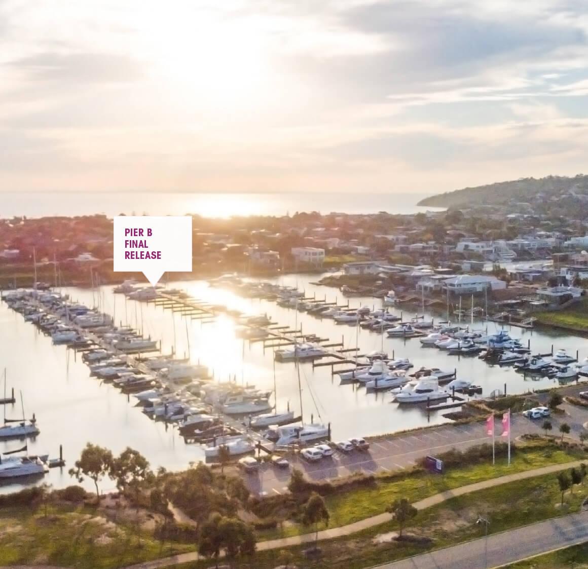 pier-b-final-release-freehold-marina-berths