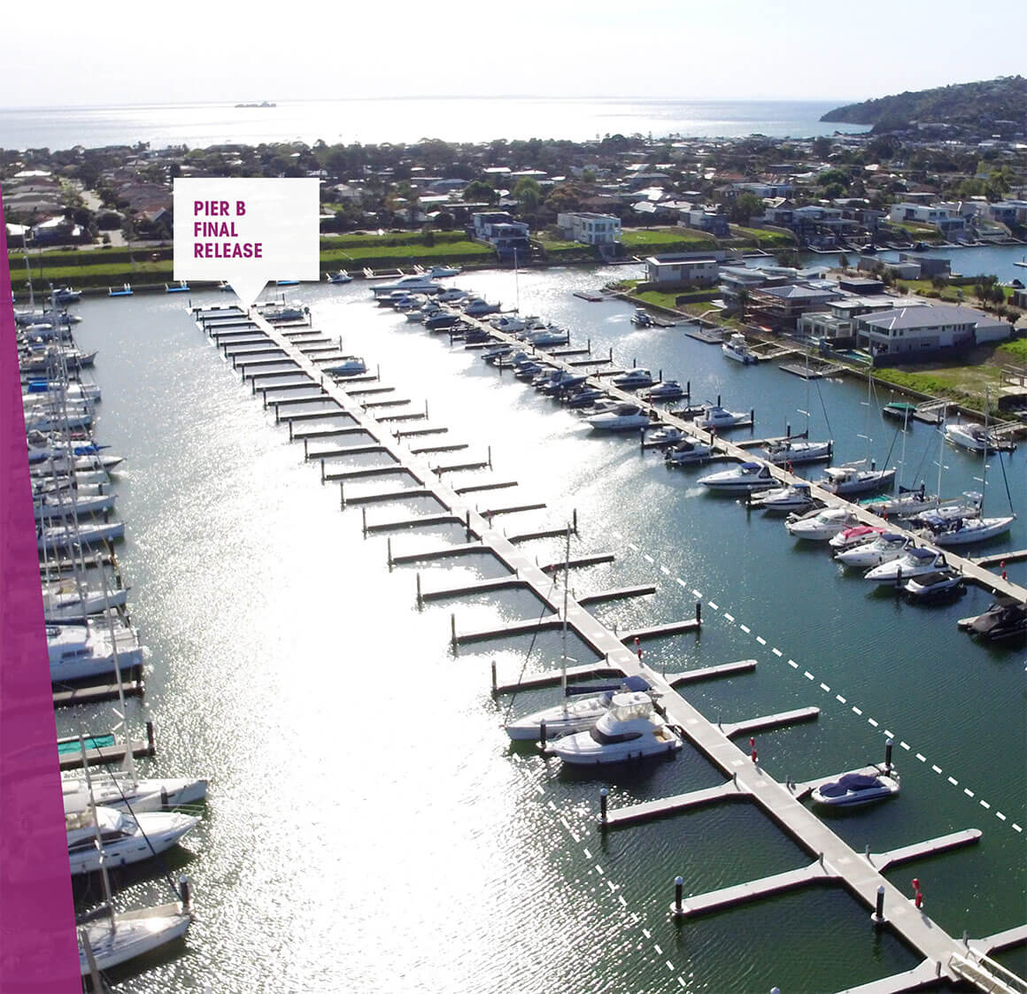 hhm-aerial-marina-berths-for-sale