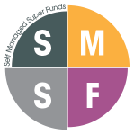 self managed super fund investments