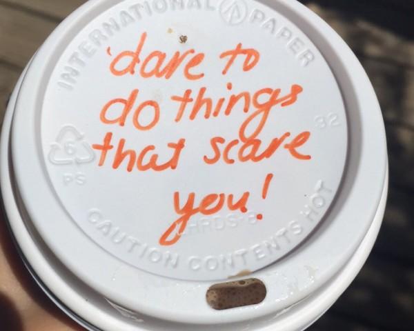 Celcius coffee quotes
