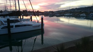 hidden-harbour-berths-for-sale1