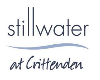 stillwater-logo