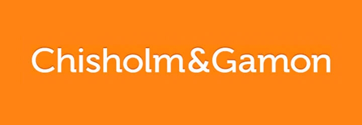 chisholm-gamon-pty-ltd-logo