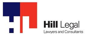 HL-small company logo JPEG