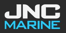 jnc-marine-logo