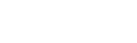 love boating?